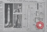 Image of Satellite New York United States USA, 1958, second 13 stock footage video 65675021416