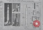Image of Satellite New York United States USA, 1958, second 15 stock footage video 65675021416