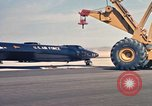 Image of X-15 United States USA, 1958, second 12 stock footage video 65675021420