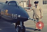 Image of X-15 United States USA, 1958, second 61 stock footage video 65675021420