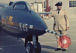 Image of X-15 United States USA, 1958, second 62 stock footage video 65675021420
