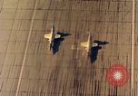 Image of F-104 Starfighter United States USA, 1958, second 3 stock footage video 65675021421