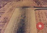 Image of F-104 Starfighter United States USA, 1958, second 17 stock footage video 65675021421