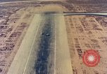 Image of F-104 Starfighter United States USA, 1958, second 26 stock footage video 65675021421