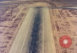 Image of F-104 Starfighter United States USA, 1958, second 29 stock footage video 65675021421