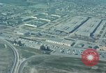 Image of Snark missile Edwards Air Force Base California USA, 1958, second 4 stock footage video 65675021425
