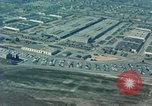 Image of Snark missile Edwards Air Force Base California USA, 1958, second 7 stock footage video 65675021425