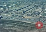 Image of Snark missile Edwards Air Force Base California USA, 1958, second 8 stock footage video 65675021425