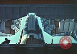 Image of Atlas missile United States USA, 1958, second 4 stock footage video 65675021427