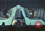 Image of Atlas missile United States USA, 1958, second 9 stock footage video 65675021427