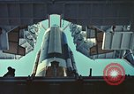 Image of Atlas missile United States USA, 1958, second 10 stock footage video 65675021427