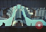 Image of Atlas missile United States USA, 1958, second 12 stock footage video 65675021427