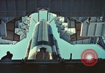 Image of Atlas missile United States USA, 1958, second 13 stock footage video 65675021427