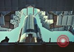 Image of Atlas missile United States USA, 1958, second 14 stock footage video 65675021427