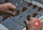 Image of PGM-17 Thor missile United States USA, 1958, second 3 stock footage video 65675021430