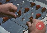 Image of PGM-17 Thor missile United States USA, 1958, second 4 stock footage video 65675021430