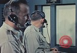 Image of PGM-17 Thor missile United States USA, 1958, second 1 stock footage video 65675021431
