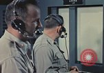 Image of PGM-17 Thor missile United States USA, 1958, second 2 stock footage video 65675021431