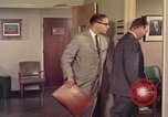 Image of Mace missile United States USA, 1958, second 13 stock footage video 65675021433