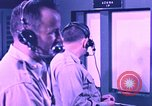 Image of PGM-17 Thor missile United States USA, 1958, second 4 stock footage video 65675021437