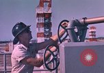 Image of PGM-17 Thor missile United States USA, 1958, second 12 stock footage video 65675021437