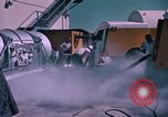 Image of PGM-17 Thor missile United States USA, 1958, second 14 stock footage video 65675021437
