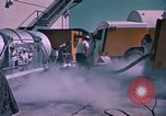 Image of PGM-17 Thor missile United States USA, 1958, second 15 stock footage video 65675021437
