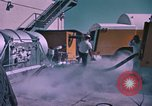 Image of PGM-17 Thor missile United States USA, 1958, second 16 stock footage video 65675021437