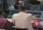 Image of missile United States USA, 1958, second 42 stock footage video 65675021446