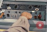 Image of missile United States USA, 1958, second 43 stock footage video 65675021446