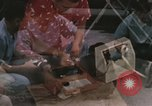 Image of Project Mercury by NASA United States USA, 1960, second 1 stock footage video 65675021450