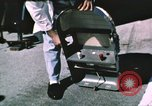 Image of Project Mercury by NASA United States USA, 1960, second 6 stock footage video 65675021450