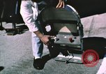 Image of Project Mercury by NASA United States USA, 1960, second 7 stock footage video 65675021450