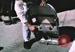 Image of Project Mercury by NASA United States USA, 1960, second 9 stock footage video 65675021450
