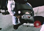 Image of Project Mercury by NASA United States USA, 1960, second 14 stock footage video 65675021450