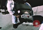 Image of Project Mercury by NASA United States USA, 1960, second 15 stock footage video 65675021450