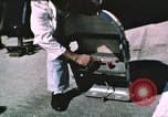 Image of Project Mercury by NASA United States USA, 1960, second 16 stock footage video 65675021450