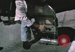 Image of Project Mercury by NASA United States USA, 1960, second 20 stock footage video 65675021450