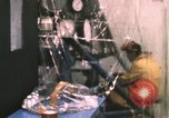 Image of Project Mercury by NASA United States USA, 1960, second 25 stock footage video 65675021450