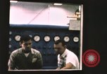 Image of Project Mercury by NASA United States USA, 1960, second 26 stock footage video 65675021450