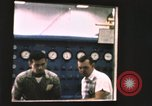 Image of Project Mercury by NASA United States USA, 1960, second 27 stock footage video 65675021450