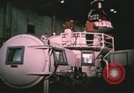Image of Project Mercury by NASA United States USA, 1960, second 56 stock footage video 65675021450
