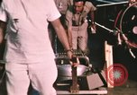 Image of Project Mercury by NASA United States USA, 1960, second 60 stock footage video 65675021450