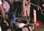 Image of Project Mercury by NASA United States USA, 1960, second 61 stock footage video 65675021450