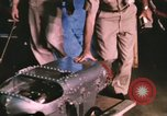 Image of Project Mercury by NASA United States USA, 1960, second 62 stock footage video 65675021450