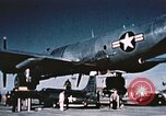 Image of Bell X-1A United States USA, 1954, second 1 stock footage video 65675021456