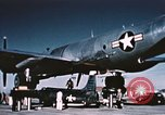 Image of Bell X-1A United States USA, 1954, second 2 stock footage video 65675021456
