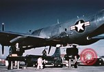 Image of Bell X-1A United States USA, 1954, second 3 stock footage video 65675021456