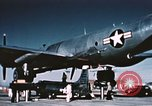 Image of Bell X-1A United States USA, 1954, second 4 stock footage video 65675021456