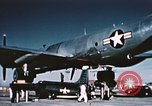 Image of Bell X-1A United States USA, 1954, second 5 stock footage video 65675021456